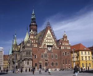 Gotyk w Polsce