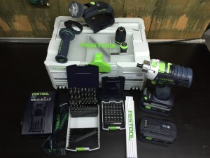 narzędzia fest tools (2)