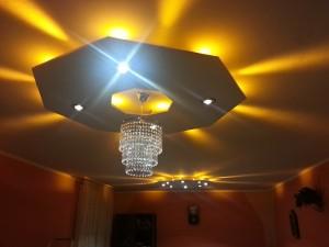oswietlenie LED (9)