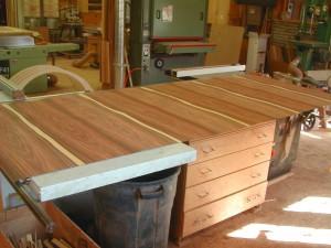 drewniane meble biurowe (5)