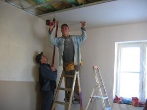 remonty mieszkań (5)