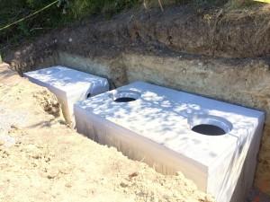 szamba-betonowe-5