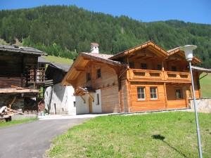 Domy z drewna (3)