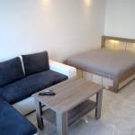 Mieszkanie do wynajęcia w Poznaniu
