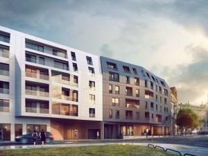 zabudowa-balkonow-5