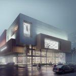 Budownictwo Architektura