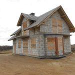 Budowa domów Piotrków Trybunalski