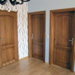 Polskie okna i drzwi i drzwi i okna w Lubartowie