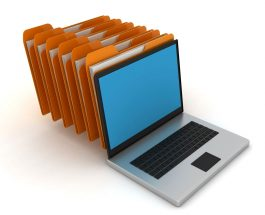 Elektroniczny obieg faktur