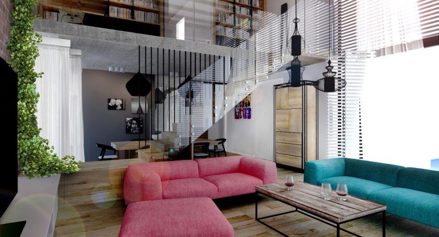 Mieszkania na sprzedaż Międzyrzecz
