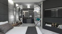 Zakup mieszkania i jego remont