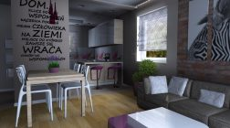 Jak dobrać idealną sofę do salonu?